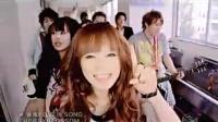 春風Lover Song