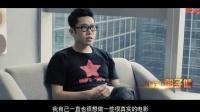 《救火英雄》曝导演特辑  谢霆锋、余文乐等众主创齐挺新锐郭子健