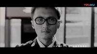 电影「救火英雄」主题曲  谢霆锋《爱最大》(feat. 廿四味) 官方MV(粤语版)