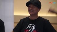 江苏VS青岛Popping-KOD联赛