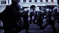 約翰尼·德普 主演科幻電影《超驗駭客》 Rift 概念預告片