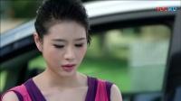 田亮、邓丽欣领衔《公主的诱惑》 预告片