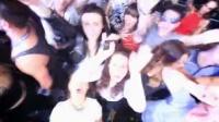 【猴姆独家】世界首席DJ Tiësto超赞新单Red Lights超清mv大首播