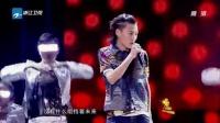 中国好声音春节演唱会 全程回顾