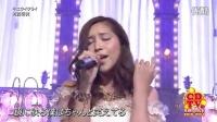 キエタイクライ CDTV现场版