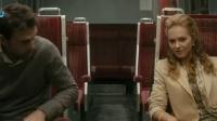 最后的乘客