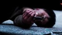 《哭泣的男人》预告片2