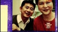 第18届全球华语榜中榜暨亚洲影响力大典全程回顾