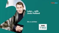 Eez-eh Later...with Jools Holland现场版