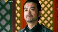《长安三怪探》宣传片 李秀一版