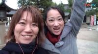 惊奇日本:神啊!请给剩女多点希望吧!