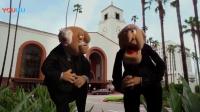 《布偶大電影2》超級碗1分鍾加長預告片