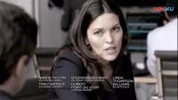 《法律与秩序:特殊受害者 第十五季》12集预告