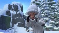 熊出没之探险日记 52