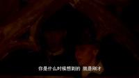 《神探夏洛克》卷福揭秘懸案真相 莫娘穿婚紗現身