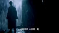 《神探夏洛克》卷福瀑布決鬥莫娘 獲華生及時搭救