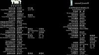 《健忘村》五月天與蕭敬騰演唱片尾曲<凡人歌>