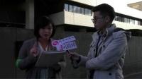 江歌案庭审第三天 刘鑫出庭作证