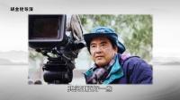 6、中国香港培养电影人才的方式