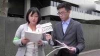 江歌母亲在庭审中出现特殊状况 法庭临时休庭