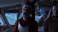 1999 星战前传1:魅影危机