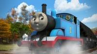 托马斯和他的朋友们 第十九季 E454-1