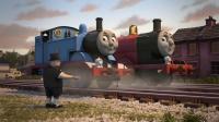 托马斯和他的朋友们 第十九季 E457-1