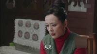"""《生逢灿烂的日子》胡同叛逆""""女神""""车晓"""