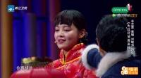 演员的诞生:辛芷蕾黄璐刘敏涛三个女人一台戏《大红灯笼高高挂》