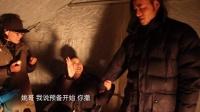《不负如来不负卿》花絮:小罗坻的老父亲被全组套路