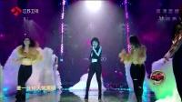 陈慧娴秒换装演唱《跳舞街》,动感摇摆,整个舞台都嗨了起来!