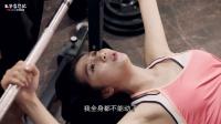 王子富愁记 26预告片