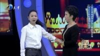 央视美女主持人王小骞,化身歌手倾情献唱,公开25年婚姻保鲜秘诀
