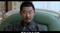 本色 03- 李乃文- Cut25