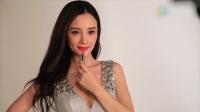 八卦:昔日姐妹姜妍取关马苏? 泰迪姐妹团支离崩析