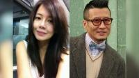 八卦:孙兴与前妻林美贞神复合3年后再度被传分手