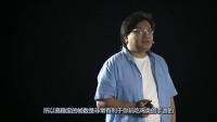 李楠透露魅蓝S6玩游戏必胜秘诀,这一招魅友们都扎心了!