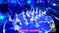 08. 静夜思(婷婷诗教新年音乐会)