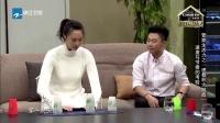 李小鹏惠若琪运动健儿齐登场,听他们讲述冠军背后的生活故事