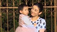 八卦:黄毅清发微博曝料:黄奕再婚怀孕 故意弄走孩子