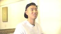 """Gary首次透露退出《RM》主因 """"节目绊脚石""""引心酸"""