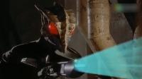 迪迦奥特曼最经典战役!吊的超级老鹰怪兽