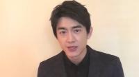"""八卦:林更新直男拍照比剪刀手 自我调侃""""就是比较愣!"""""""