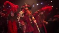 赛罗奥特曼 英雄传 第 3 集 赛罗与火焰战士联手御敌