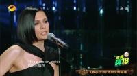 Jessie J《I Have Nothing》 首场冠军这次能否让你惊艳