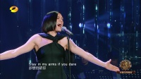 【优酷纯享版】Jessie J《I Have Nothing》
