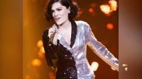 八卦:GAI《歌手》零画面 Jessie J连续夺冠