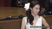 港台:酒井法子隔18年香港开唱 粉丝热情支持
