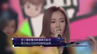 八卦:贾乃亮经纪公司发布严正声明 谴责篡改视频及制作配音者