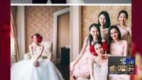 八卦:李茂与弦子结婚两周年 晒海量婚礼照甜蜜表白妻子
